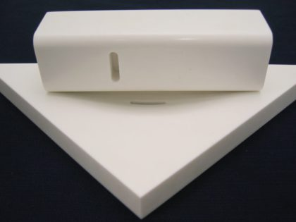 CORIAN SURFACES